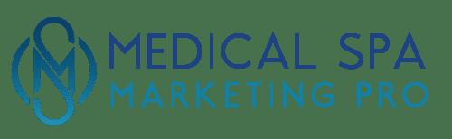Medical Spa Marketing Pro